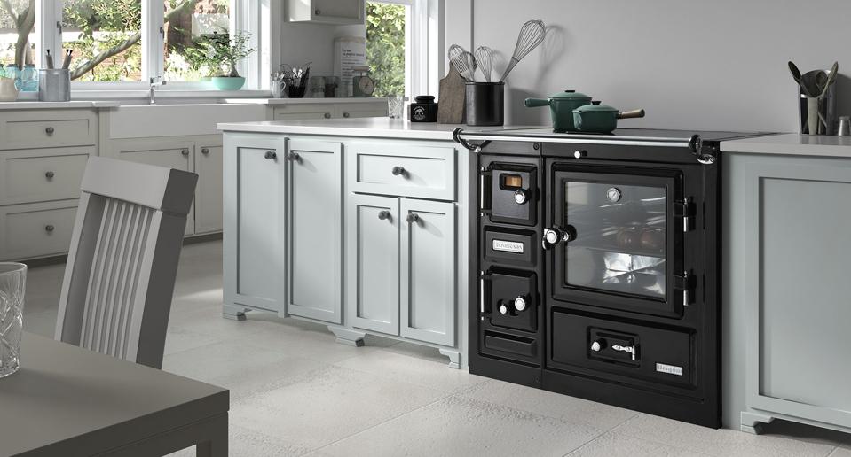 19 genial lacunza cocinas fotos claudiobarrios cocinas - Cocinas bilbainas calefactoras ...