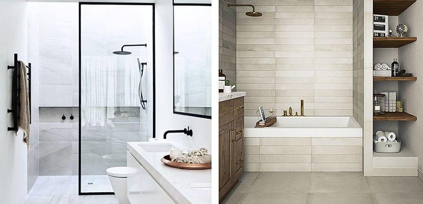 CLAUDIOBARRIOS   Claves para reformar tu baño